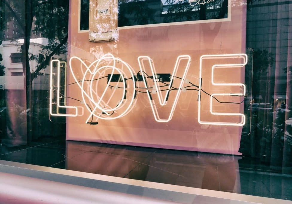 Why Clients Love Our Agency (& How to Make Your Clients Love You Too)