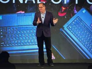 Digital Marketing in the Wake of COVID
