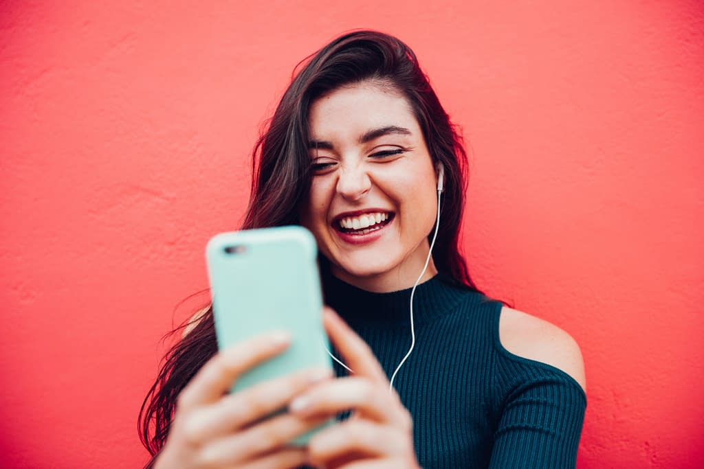 #AloneTogether: Staying Connected During Social Distancing
