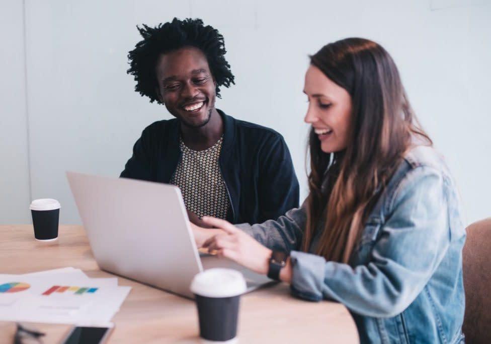A Beginner's Social Media Guide for Small Businesses