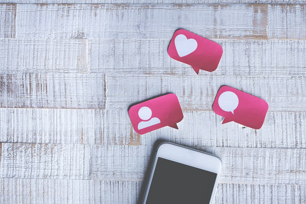 Are you using social listening right?