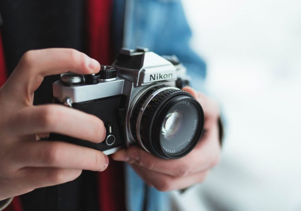 Focusing the Lens: The Future of Enterprise Social Media Programs